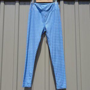 LuLaRoe One-Size Pattern Leggings